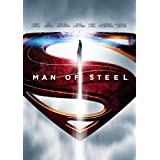 Amazon Instant Video ~ Henry Cavill  (1296)  Download:   $3.99
