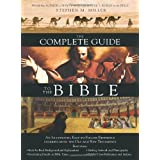 The Complete Guide to the Bible ~ Stephen M. Miller