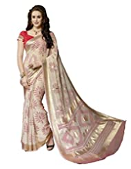 DivyaEmporio Launches NEW Collection Of Original BHAGALPURI Sarees Designed By VIPUL - B012WE3WTW