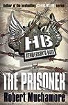 Henderson's Boys 5: The Prisoner