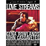 Love streamspar Gena Rowlands