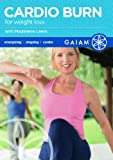 echange, troc Cardio Burn Weight Loss [Import anglais]
