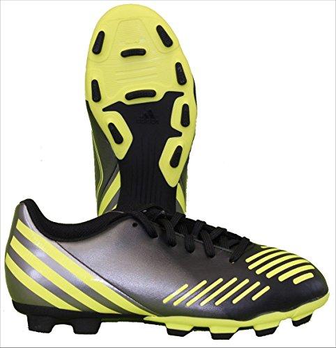 adidas Performance Predito LZ TRX FG J G65113 Jungen Fußballschuhe