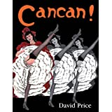 Cancan!by David Price