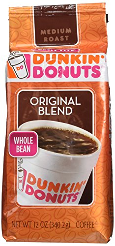 dunkin-donuts-whole-bean-original-blend-12oz-pack-of-2