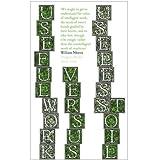 Useful Work vs Useless Toil (Paperback)