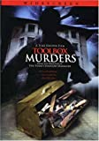 echange, troc Toolbox Murders [Import USA Zone 1]