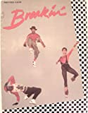 img - for Breakin' from Original music Soundtrack (Piano, Vocal, Guitar) book / textbook / text book
