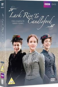 Lark Rise To Candleford - Series 3 [Import anglais]