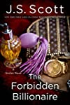 The Forbidden Billionaire (The Sincla...