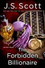 The Forbidden Billionaire (The Sinc...