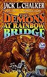 The Demons at Rainbow Bridge