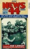 News 44 [VHS]