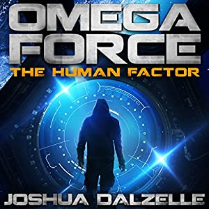 The Human Factor - Joshua Dalzelle