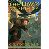The Hawk And His Boy (The Tormay Trilogy Book 1) ~ Christopher Bunn