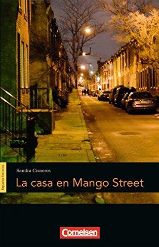 espacios-literarios-b1-la-casa-en-mango-street-lekture