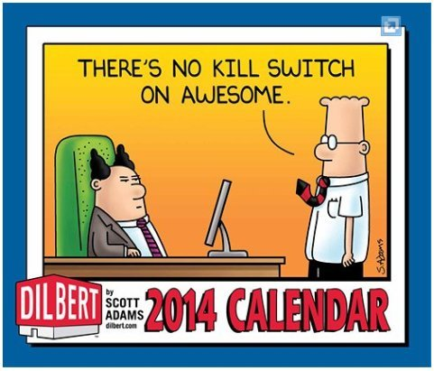 2014 Calendar Wall Desk Calendars Buy Calendars Online