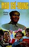 echange, troc Philip Short - Mao Tsé-toung