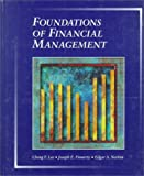img - for Foundations of Financial Management book / textbook / text book