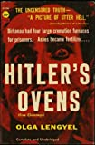 img - for Hitler's Ovens book / textbook / text book