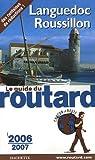 echange, troc Philippe Gloaguen - Languedoc-Roussillon