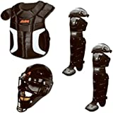 ALL-STAR CK1216PS Player's Series Catcher's Kit inYour Choice of 4 Colors
