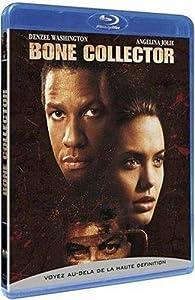 Bone Collector [Blu-ray]