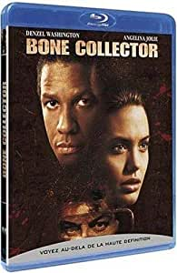 Bone Collector [Blu-ray]