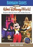 Birnbaum's Walt Disney World 2008