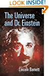 The Universe and Dr. Einstein