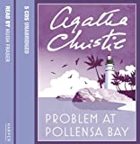 Problem at Pollensa Bay and Other Stories (000721281X) by Christie, Agatha