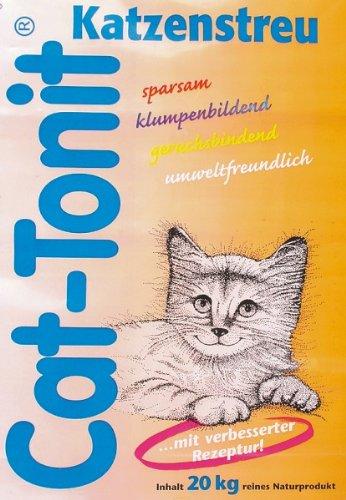 smellfree cat für litter locker ii