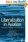 Liberalization in Aviation: Competiti...
