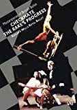Masterpieces Of British Ballet : Checkmate & The Rake's Progress [DVD] [Import]