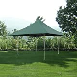 Impact Canopies Flair Instant Canopy Kit, Forest Green at Sears.com