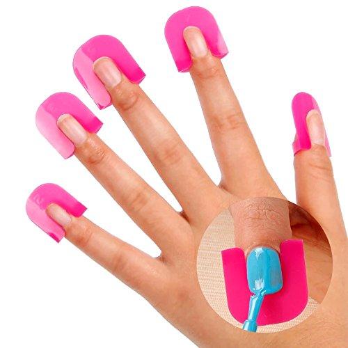 conteverr-26pcs-colle-a-ongles-vernis-modele-deversement-outils-de-manucure-preuve-protecteur-finger