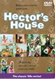 Hector's House [DVD] [1968]