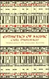 Esthetics of Music