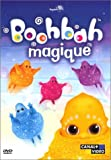 echange, troc Boohbah : Magique
