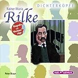 img - for Rainer Maria Rilke (Dichterk pfe) book / textbook / text book