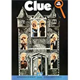 Clue: The Movie ~ Eileen Brennan
