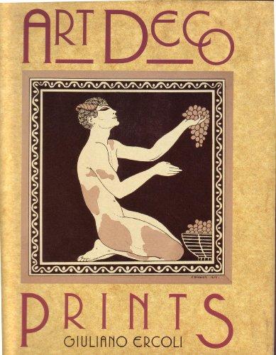 the art book phaidon pdf