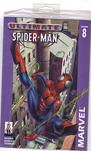 marvel-comics-ultimate-spider-man-8-jc-penney-mad-engine-variant-in-polybag