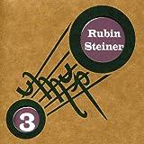 echange, troc Rubin Steiner - Oumupo 3