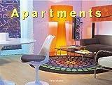 echange, troc George DeRos - Apartments