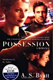 Image of Possession: A Romance (Modern Library)