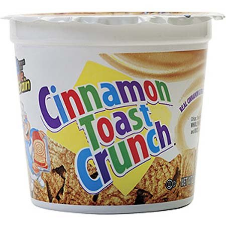 general-mills-cinnamon-toast-crunch-cereal-in-a-cup-12-pack-by-general-mills