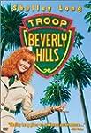 Troop Beverly Hills (Bilingual)