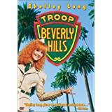 Troop Beverly Hills ~ Shelley Long