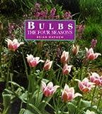 Bulbs the Four Seasons (1857935047) by Mathew, Brian